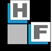 favicon_hf