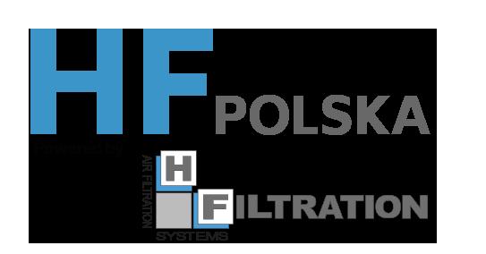 Logo HFPolska_HF