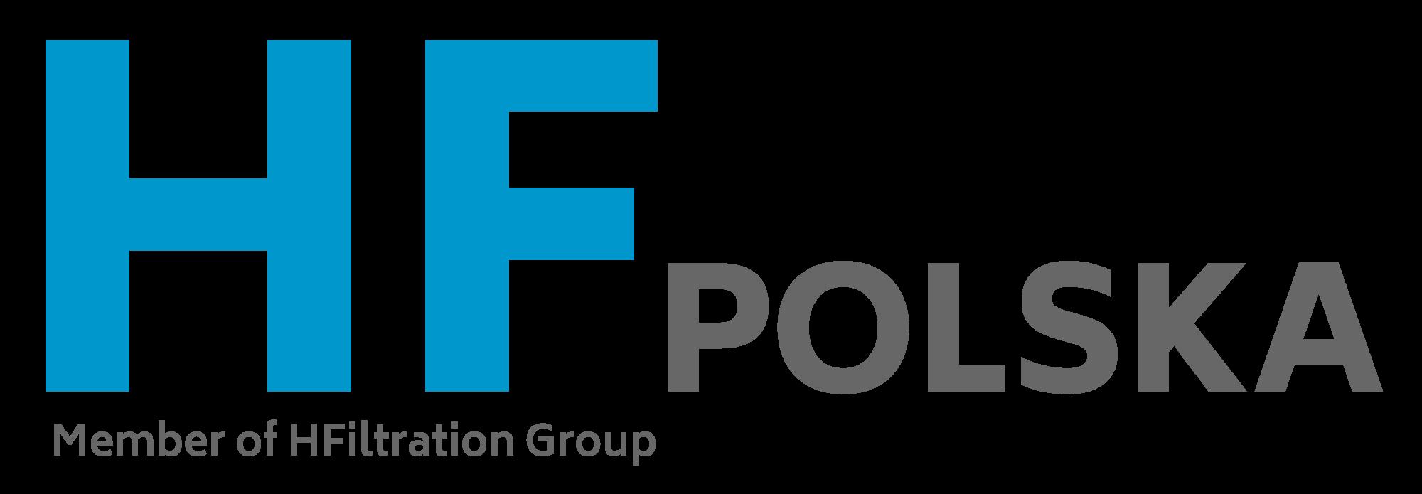 Logo-HFPolska-member-of-HF-Group